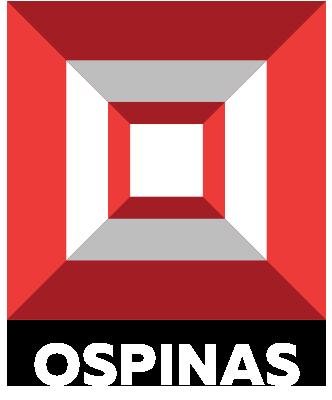 OSPINAS
